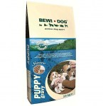 Bewi Dog Puppy gravy